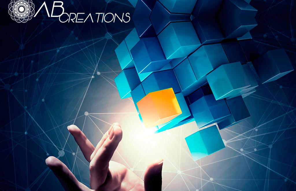 agencia diseño web benalmadena