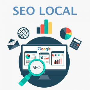 seo local provincial